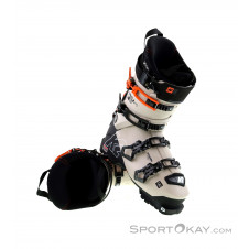 K2 Mindbender 130 Herren Tourenschuhe