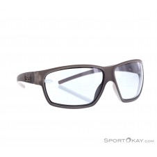 Gloryfy G15 Rock Transformer Sonnenbrille-Grau-One Size