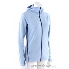 Houdini Outright Houdi Damen Sweater-Blau-S