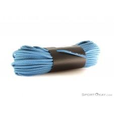 Mammut Infinity Classic 9,5mm Kletterseil 80m-Blau-80
