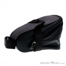 Deuter Bike Bag I 0,8l Satteltasche