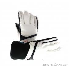 Reusch Tomke Stormbloxx Handschuhe-Weiss-6,5