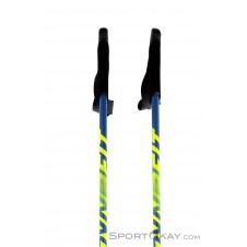 Dynafit Speed Pole Tourenstöcke-Mehrfarbig-140