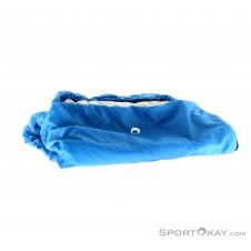 SportOkay.com Tour Comfort +9 Schlafsack-Blau-One Size