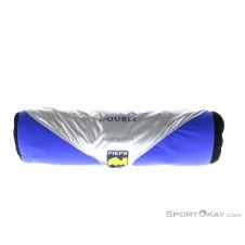 Pieps Bivy Double Biwaksack-Blau-One Size