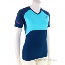 Dynafit Elevation Damen T-Shirt