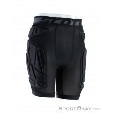 Scott Soft Protector Shorts Protektoren Shorts-Schwarz-M