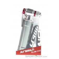 Airsmith Slam CO2 System Minipumpe-Grau-One Size