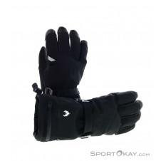 Zanier Heat STX Handschuhe-Schwarz-7