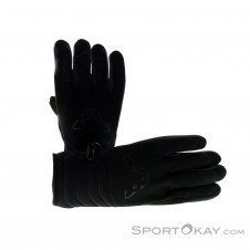 Dynafit Racing Gloves Handschuhe-Schwarz-XS
