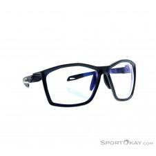 Alpina Twist Five VLM+ Sonnenbrille-Schwarz-One Size