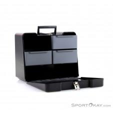 Toko Handy Box Werkzeugkoffer-Schwarz-One Size