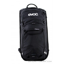 Evoc Stage 6l Bikerucksack mit Trinksystem