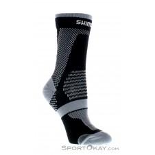 Shimano Winter Breath Hyper Socken-Schwarz-S