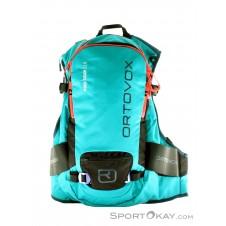 Ortovox Free Rider 22l S Tourenrucksack-Blau-22