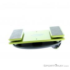 MFT Sport Disc-Grün-One Size