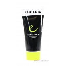Edelrid Liquid Chalk 100ml Kletterzubehör-Weiss-100