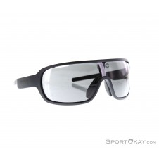 POC DO Blade Bikebrille-Schwarz-One Size