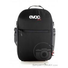 Evoc CB 12l Kameratasche-Schwarz-One Size