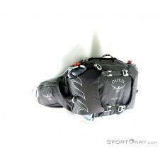 Osprey Talon 6l Hüfttasche-Schwarz-One Size