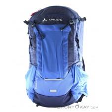 Vaude Bracket W 16l Bikerucksack-Blau-16