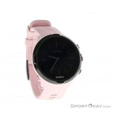 Suunto Spartan Sport Wrist HR GPS-Sportuhr-Pink-Rosa-One Size
