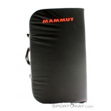 Mammut Slam Pad Bouldermatte-Orange-One Size