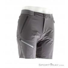 Vaude Scopi LW Shorts Herren Outdoorhose-Grau-48