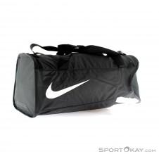 Nike Alph Adpt Crossbody Sporttasche-Schwarz-One Size