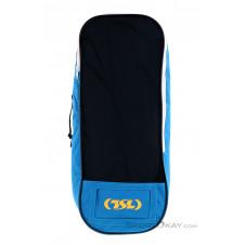 TSL Schneeschuhtasche-Schwarz-One Size