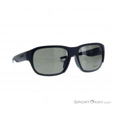 POC Define Fabio Wibmer Sonnenbrille-Schwarz-One Size