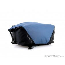 Mammut Crag Rope Bag Seilsack-Blau-One Size