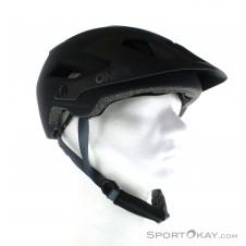 Oneal Defender 2.0 Bikehelm-Schwarz-L/XL