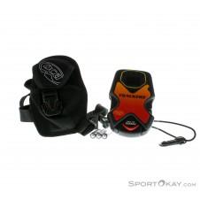 BCA Tracker 2 LVS-Schwarz-One Size