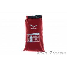 Salewa Powertex I Bivy Bag Biwaksack-Rot-One Size