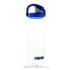 Nalgene On the Fly 0,65L Trinkflasche-Blau-0,65