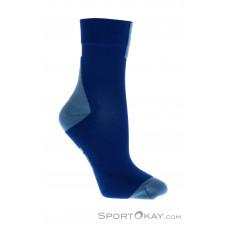CEP Compression Short 3.0 Herren Socken-Blau-5