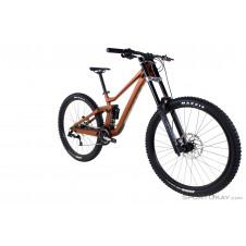 """Scott Gambler 930 29"""" 2020 Downhillbike-Braun-M"""