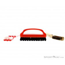 Black Diamond Brush Set Kletterzubehör-Mehrfarbig-One Size