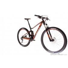Scott Spark 960 2018 Trailbike-Mehrfarbig-M