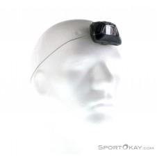 Petzl Zipka 200lm Stirnlampe-Schwarz-One Size