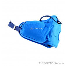 Vaude Little Waterboy 1l Hüfttasche-Blau-One Size