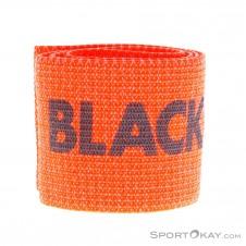 Blackroll Loop Band Fitnessband-Orange-One Size