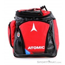 Atomic Redster Heated Bag Skischuhtasche-Rot-One Size