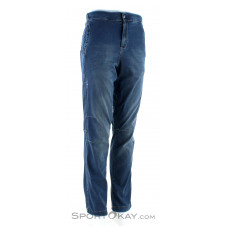 Chillaz Magic Style Pant Herren Kletterhose-Blau-S