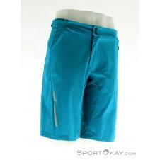 Dainese Terratec Shorts Bikehose-Blau-S
