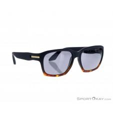 Scott C-Note Sonnenbrille-Schwarz-One Size