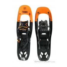 Tubbs Flex Alp XL Herren Schneeschuhe-Orange-XL