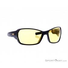 Julbo Dirt 2.0 Sportbrille-Schwarz-One Size