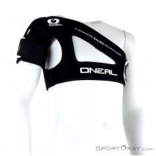 Oneal Shoulder Support Protektor-Schwarz-M
